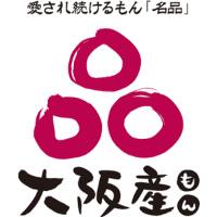 大阪産(もん)名品