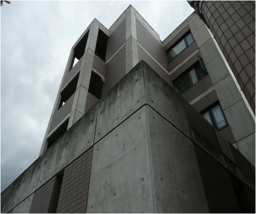 大規模修繕工事 マンションの大規模修繕|大阪の彩Finish