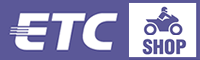 ETC車載器セットアップ登録店