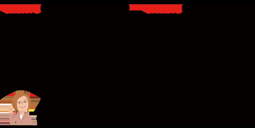 引取-持込-古仏処分料金表