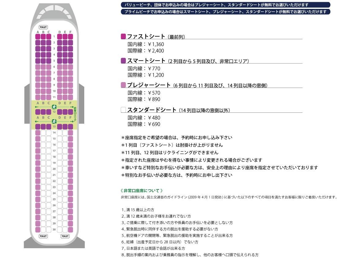 Peach_SeatMap
