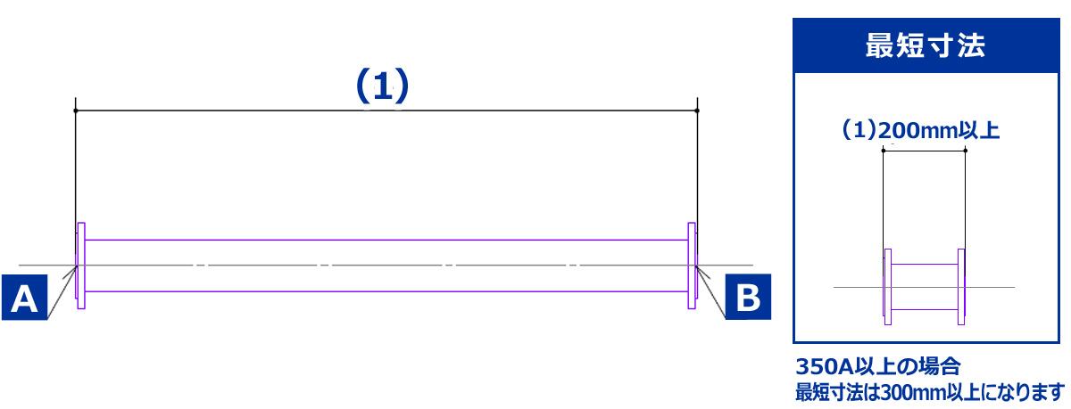 SGP:直管65A以上図面